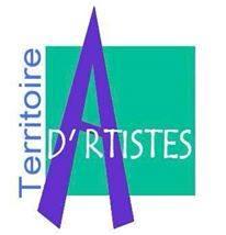 logo associations créateurs artisans locaux territoire artistes