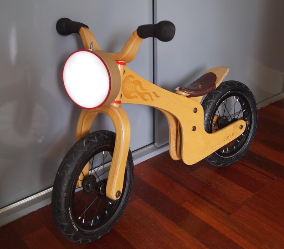13-phare-velo-enfant-bois-early rider-decoupe-laser