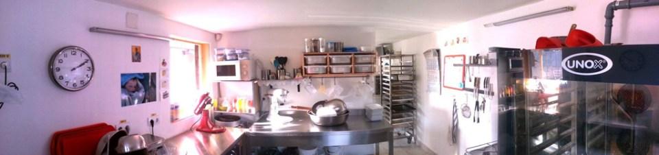 atelierul panorama