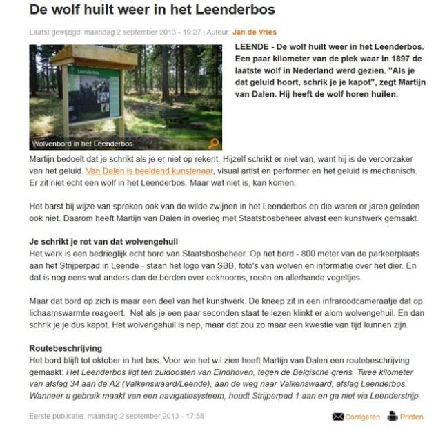 publicatie-omroep-brabant