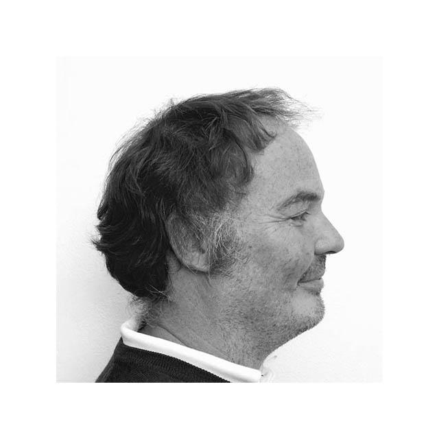 Stefano Tagliacarne Architetto