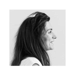 Martina Cerra Architect