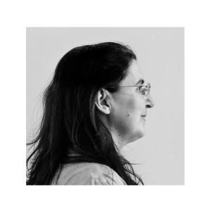 Marta Dituri