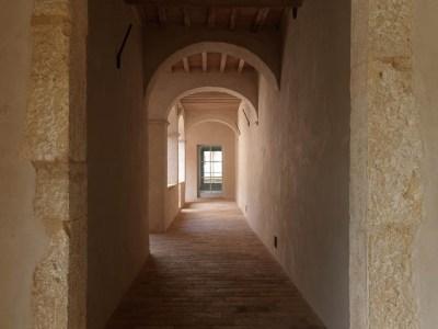 convento – photo by E. Cano-3