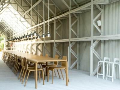 Artek Pavilion-4