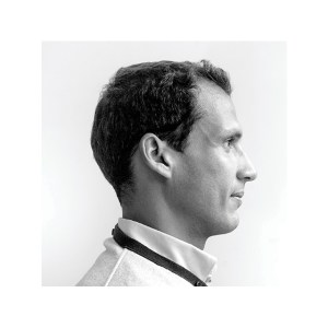 Carlo Pulino