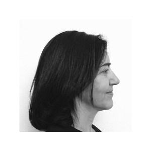 Linda Bigatti