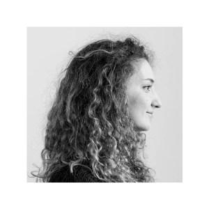 Silvia Verdesca Architect