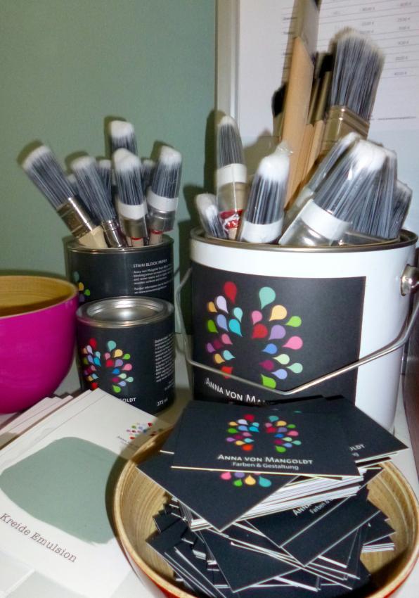 Anna-von-Mangoldt-Farbenworkshop-3