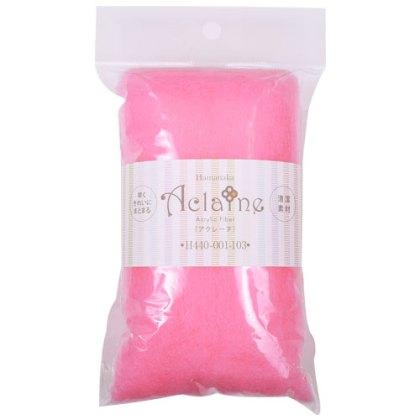 Aclaine kleur 103
