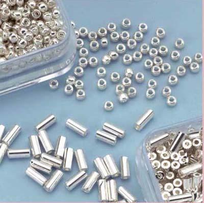 12106-0602 zilver