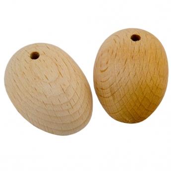 d11001 houten poppenvoet