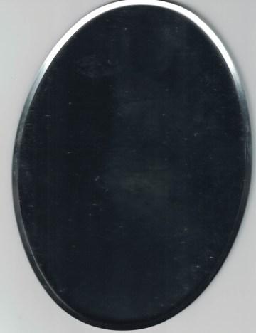 spiegel 8bij 11cm