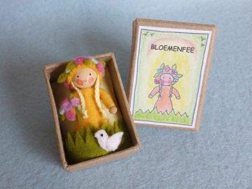 bloemenfee-650x430