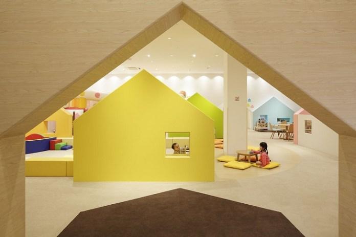7-creches-e-escolas-super-interessantes-japao