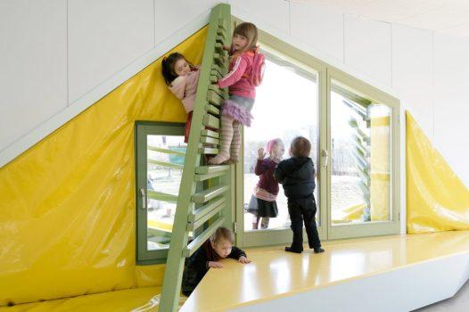 7-creches-e-escolas-super-interessantes-taka-tuka