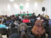 Congreso Niñez Jornada 1-13