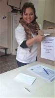 Elecciones ATE 9