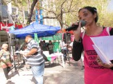 Radio Abierta Mujeres 24