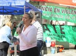 Radio Abierta Mujeres 9