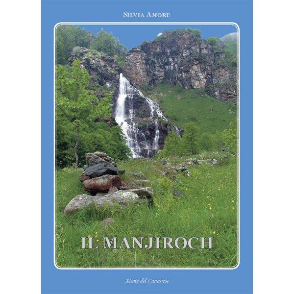 Il Manjiroch