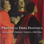 Piero della Terra Francesca