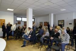Udine 090416 1