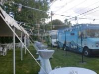 Food Truck Fanatics! | Atent For Rent