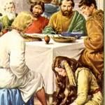 El machismo de la Biblia