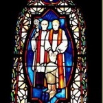 La pederastia en la Iglesia Catolica