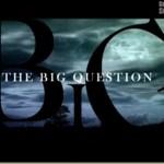 La gran pregunta: ¿Por qué estamos aquí? (Documental) – Richard Dawkins