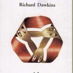 Destejiendo el arcoíris–Richard Dawkins