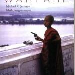 Guerra Budista (Budhist Warfare) – Michael Jerryson