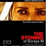 La verdad de Soraya M (Película)