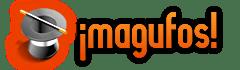 Magufos, Blogs de escepticismo y ciencia