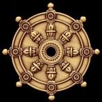 ¿Que el budismo no es una religión?