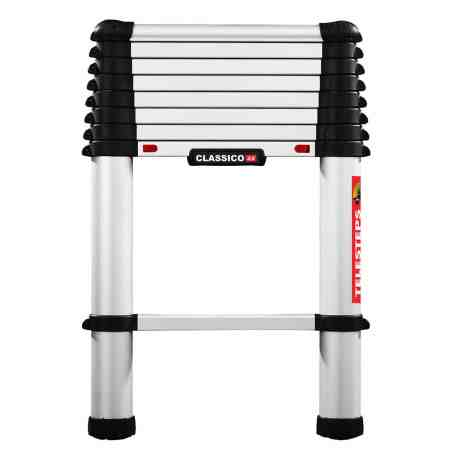 classico-line-26-front-leaning-ladders-1200x1200