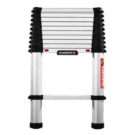 classico-line-33-front-leaning-ladders-1200x1200