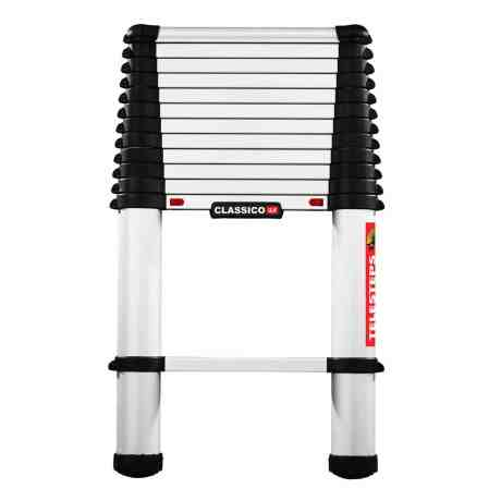 classico-line-38-front-leaning-ladders-1200x1200