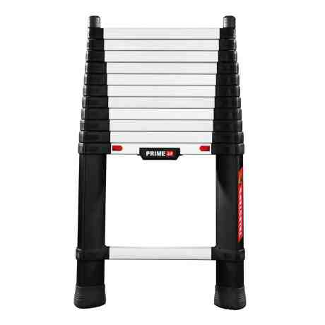 prime-line-38-front-leaning-ladders-1200x1200