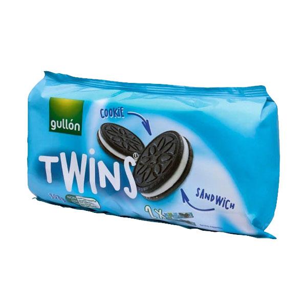 Bolacha_Twins_Pack2_Gullon_308g_ate_ti