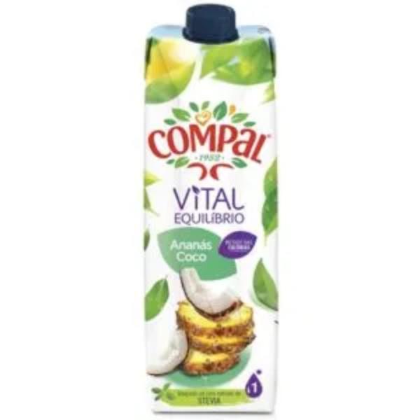 Compal_Vital_Ananás/Coco_1L_Até_Ti