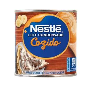 Leite_Condensado_Cozido_Nestlé_397g_ate_ti