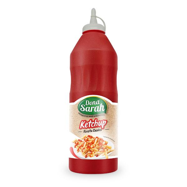 ketchup_dona_sarah_500g_ate_ti