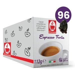 Café_Expresso_Forte_Bonini_96_Cápsulas_Até_Ti