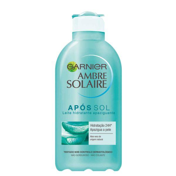 After-Sun-Ambre-Solaire-Aloe-Vera-200ml-Ate-Ti