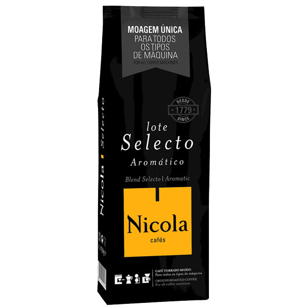 Café_Moído_Nicola_Selecto_250g_ate_ti