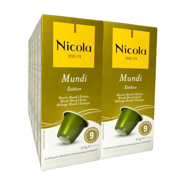 Nespresso_Nicola_Mundi_120_cápsulas_10x10cápsulas_ate_ti
