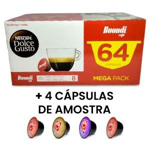 DOLCE_GUSTO_boundi_64+4_amostras_bonini_ate_ti