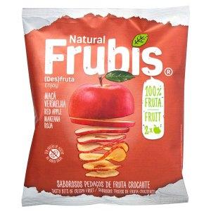 Fruta_Desidratada_Maçã_Vermelha_Frubis_20g_ate_ti